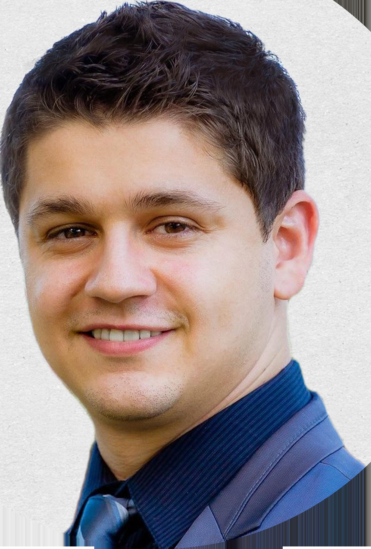 Bojan Petreski